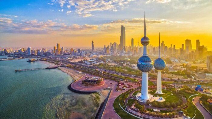 Kuwait bans entry for non-Kuwaiti citizens as part of coronavirus restriction
