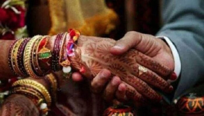 2 died, 18 people under ventilator after attending wedding engagement function