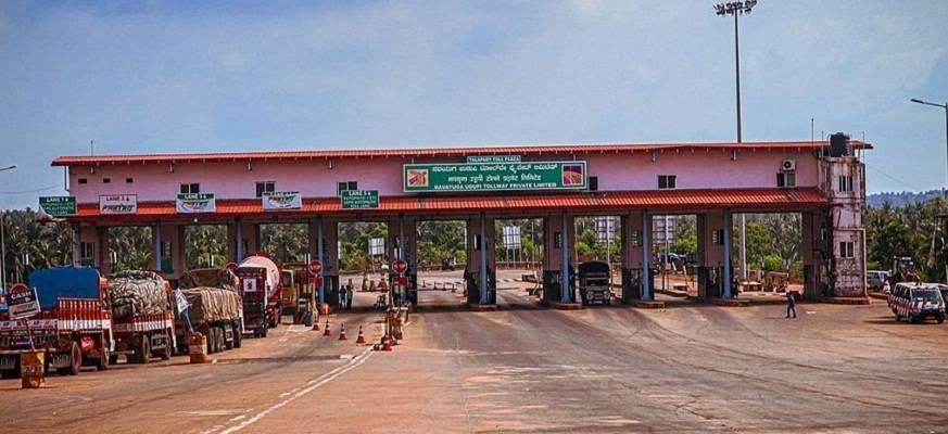 Mangaluru: COVID-19 cases rise in state: Karnataka closes Kerala border again