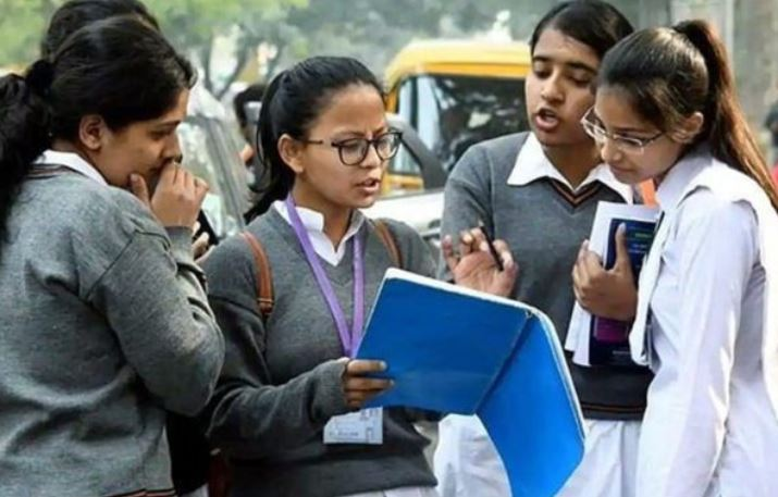 CBSE class 11 students can choose any combination of subjects