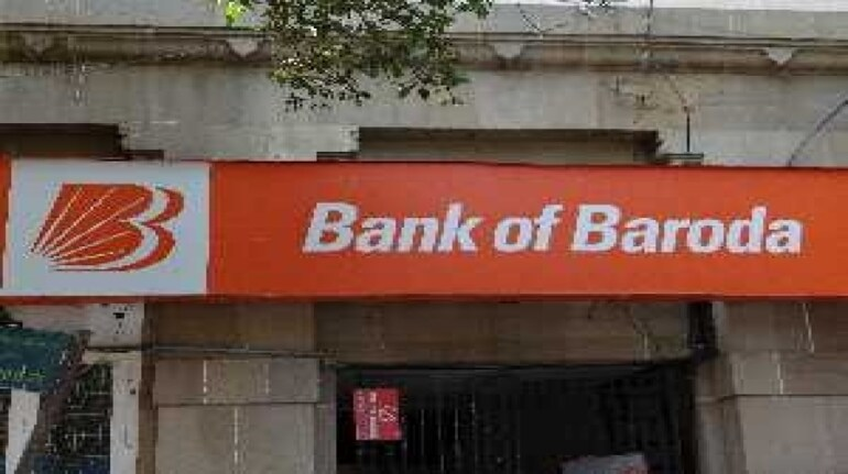 Bank of Baroda Recruitment 2021: Apply online for various post; Check Eligibility, Selection Process and Details