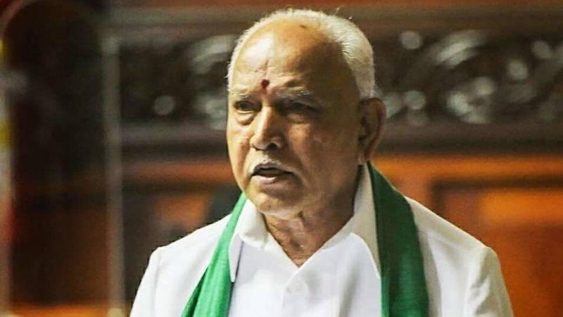 Karnataka 14 days complete lockdown…! starts from May 10