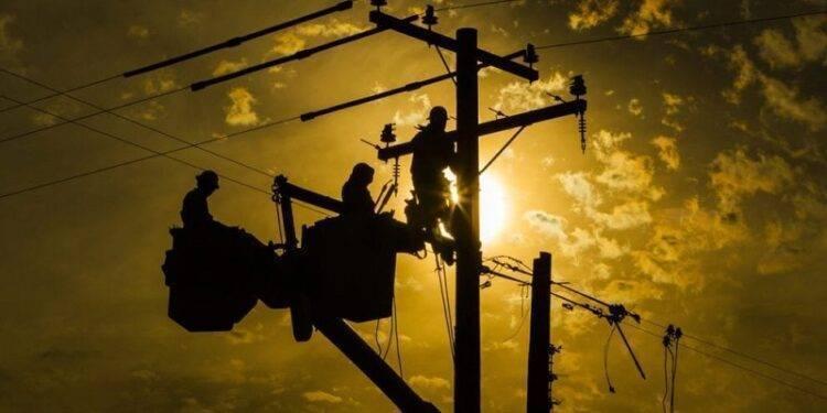 bengaluru power cut