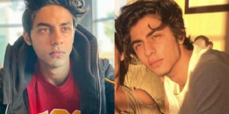 Aryan khan drug case salman khan
